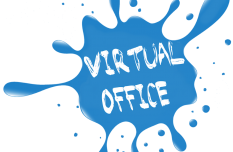 virtual-office