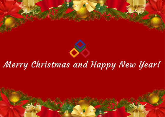 merry-christmas-and-happy-holidays-6
