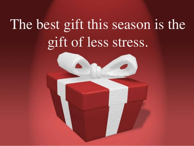 less-stress-gift